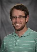 Dr. Daniel Hoagland Post Doc dhoag@vt.edu University of Tennessee Health Science Center